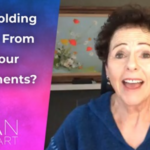 ask susan monday rewind commitments
